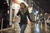 20170107T17-44-24Z-DSCF1004 (fitzrovialitter) Tags: bloomsburyward england fitzrovia gbr unitedkingdom geo:lat=5151955000 geo:lon=013517500 geotagged girl jeans night