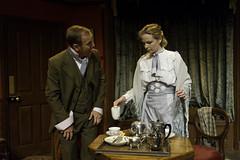 gaslight-51 (sheringhamlittletheatre1) Tags: acting actors costume gaslight norfolk play sherringham theatre thiller uk victorain period screenplay