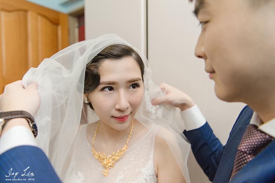 婚攝 土城囍都國際宴會餐廳 婚攝 婚禮紀實 台北婚攝 婚禮紀錄 迎娶 文定 JSTUDIO_0133