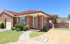 1/15B Davenport Road, Shoalhaven Heads NSW