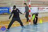 Tecnificació Vilanova 597 (jomendro) Tags: 2016 fch goalkeeper handporters porter portero tecnificació vilanovadelcamí premigoalkeeper handbol handball balonmano dcv entrenamentdeporters
