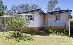 1 Lindsay Street, Belford NSW