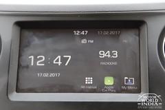 2017-Hyundai-Grand-i10-Diesel (36)