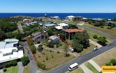 5 Arthur Street, Woolgoolga NSW