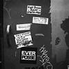 Cock & Geesh (Shot In The Street) Tags: streetphotography street mono ladyboy film stickers cock pushed analogue escort kodak monochrome 400 trix london 3200 black candid blackandwhite bw white