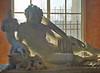 Louvre | Art (Toni Kaarttinen) Tags: parís paris parizo pariisi párizs parigi パリ parijs paryż париж 巴黎 frança frankreich francio francia ranska france צרפת franciaország フランス frankrijk francja franţa франция frankrike 法國 iledefrance parisian louvre art museum statue man nude naked greek roman