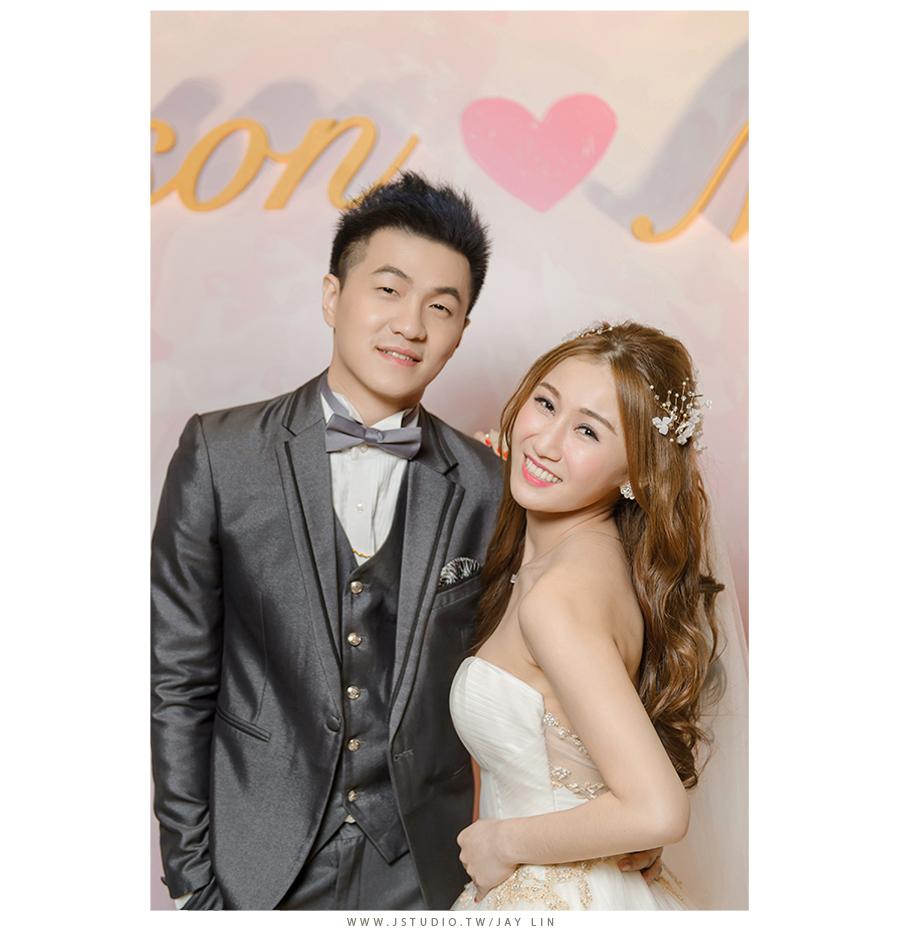 婚攝 萬豪酒店 台北婚攝 婚禮攝影 婚禮紀錄 婚禮紀實  JSTUDIO_0208