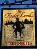 Charles Lamb (Draopsnai) Tags: charleslamb pub pubsign eliastreet angel islington