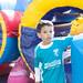 Nettie Soccer Event-116