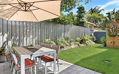 3/48 High Street, Gladesville NSW