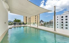 404/6 Lake Street, Cairns City QLD