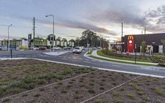 Lot 251, Yawalpah Road, Pimpama QLD