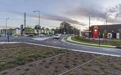Lot 251, Yawalpah Road, Pimpama QLD