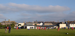St Columb Major 1, St Mawgan 4, Duchy League Division 1, February 2017 (darren.luke) Tags: cornwall cornish football landscape nonleague grassroots st columb fc mawgan