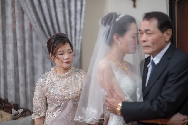 WeddingDay20161225_097