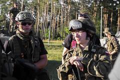 IMG_8056 (Osiedlowychemik) Tags: asg ca15 combatalert2015 dariawróbel