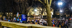 2017.02.22 ProtectTransKids Protest, Washington, DC USA 01106