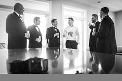 Caroline_Eric_LaV_013.jpg (MaryseCreation) Tags: planner planification 20160903 mariage carolineeric montreal lavimage wedding creationsmarysenoel 2016