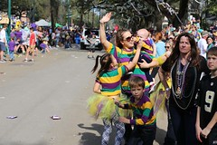 IMGL8825 (komissarov_a) Tags: neworleans louisiana usa faces 2017 mardigras weekend parade iris tucks endymion okeanos midcity krewe bacchus nola joy celebration fun religion christianiy february canon 5d m3 komissarova streetphotography color rgb police crowd incident girls gentlemen schools band kids boats float neclaces souvenirs ledders drunk party dances costumes masks events seafood stcharles festival music cheerleaders attractions tourists celebrities festive carnival alcohol throws dublons beads jazz hospitality collectors cups toys inexpensive route doubloons wooden aluminum super