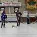 Manitoba Music Rocks Charity Bonspiel Feb-11-2017 by Laurie Brand 2