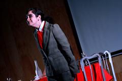 LAVIOS PINTADOS_58 (loespejo.municipalidad) Tags: obra teatro teatral chilenas cultura loespejo chile chilena comuna dramaturgia drama mujer municipalidad dia de la