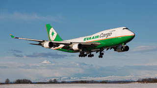 04062017_Eva Air Cargo_B-16401_B744F_PANC_NAEDIT