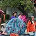 Parade of the Alebrijes 2014 (87)
