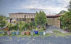 18/207-209 Wallarah Road, Kanwal NSW