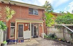 9/18-20 Robert Street, Telopea NSW