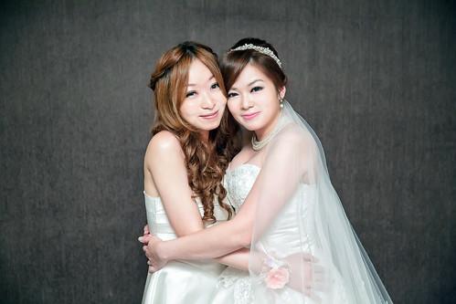 台北晶華婚攝107