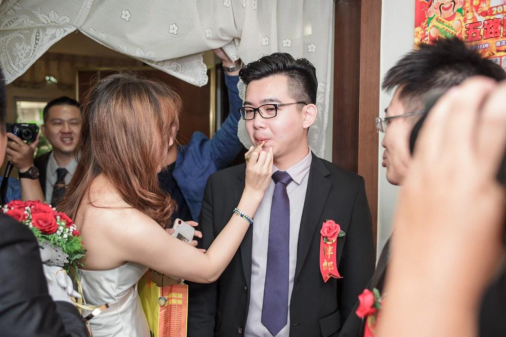 新竹煙波婚攝12