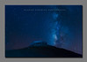 A galaxy far far away (hazarika) Tags: stars hawaii nationalpark maui nightshots milkyway haleakalanationalpark canon1635mmf28liiusm canon5dmarkiii mausamhazarikaphotography
