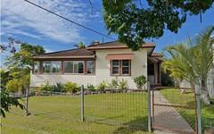 173 Bent Street, South Grafton NSW