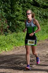 170IMG_2741 (Martin1104) Tags: team masters sprint triathlon enschede relay fiets nk ntb rutbeek sportfoto sportfotorafie deboks