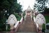 Le temple aux Naga (Délirante bestiole [la poésie des goupils]) Tags: temple asia cambodge cambodia snake boudhism phnompenn