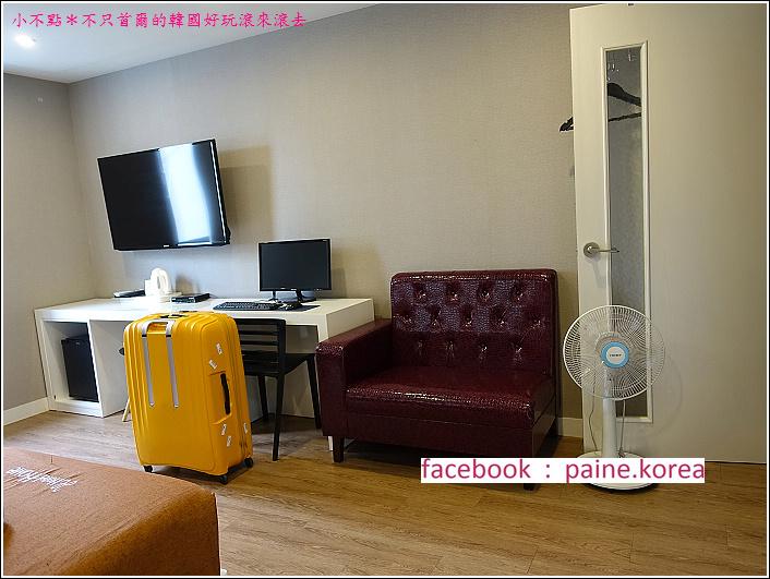 釜山西面Home Hotel (14).JPG