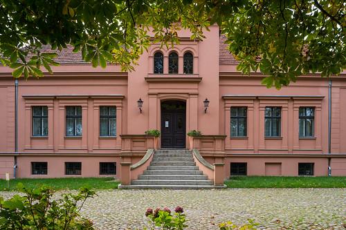 MH_Gruederzeitmuseum_22Sept14_FotoOle Bader-9835