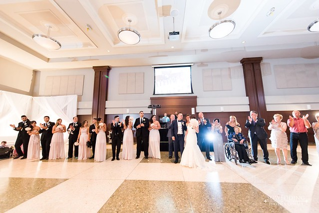 ACStephanie&Lucas-wedding-HL-HD-0285