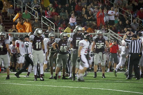 """Alcoa vs. Maryville • <a style=""""font-size:0.8em;"""" href=""""http://www.flickr.com/photos/134567481@N04/21316267326/"""" target=""""_blank"""">View on Flickr</a>"""