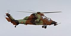 Eurocopter EC665 Tiger (vic_206) Tags: airshow helicoptero mataro canoneos7d eurocopterec665tiger canon300f4liscanon14xii festadelcel2015