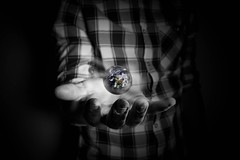 289/365 - The World At Your Fingertips (Forty-9) Tags: world photoshop canon studio october hand earth flash planet 365 friday efs1785mmf456isusm fingertips lightroom playonwords day289 2015 project365 strobist efslens strobism 289365 theworldatyourfingertips speedlite430exii eos60d project3652015 rookietom 3652015 tomoskay 16thoctober2015