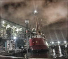 Baltimore historic ships (Digital_Third_Eye) Tags: