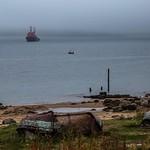 4Y1A4818 Teriberka, Kola Peninsula, Russia thumbnail
