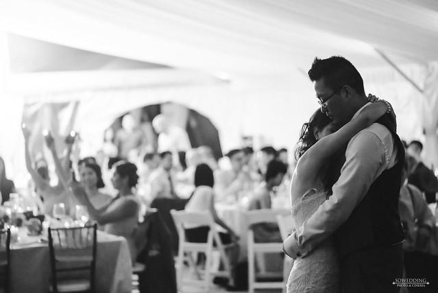 ACWinnie&Anthony-wedding-HL-HD-0341