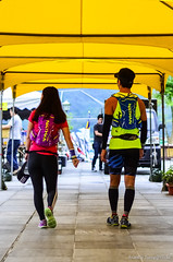 19 DSC_9122 (Frankie Tseng ()) Tags: sports sport race 50mm nikon outdoor flash running tokina runners nikkor 70300mm runner tamron 90mm f8 1224mm f28 f4 1870mm sportsphotography otterbox trailrunning aae sb900 yongnuo yn568