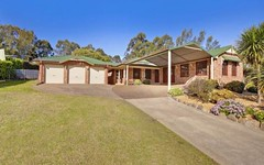 18 Sickles Drive, Grasmere NSW