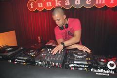 Funkademia03-10-15#0105
