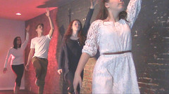 7-episode-Up on High Ground (Up On High Ground) Tags: show ladies guy dance tv dancers stage dancer actress actor tvshow drama rhythm madrigal routine synchronized actresses tvseries showchoir