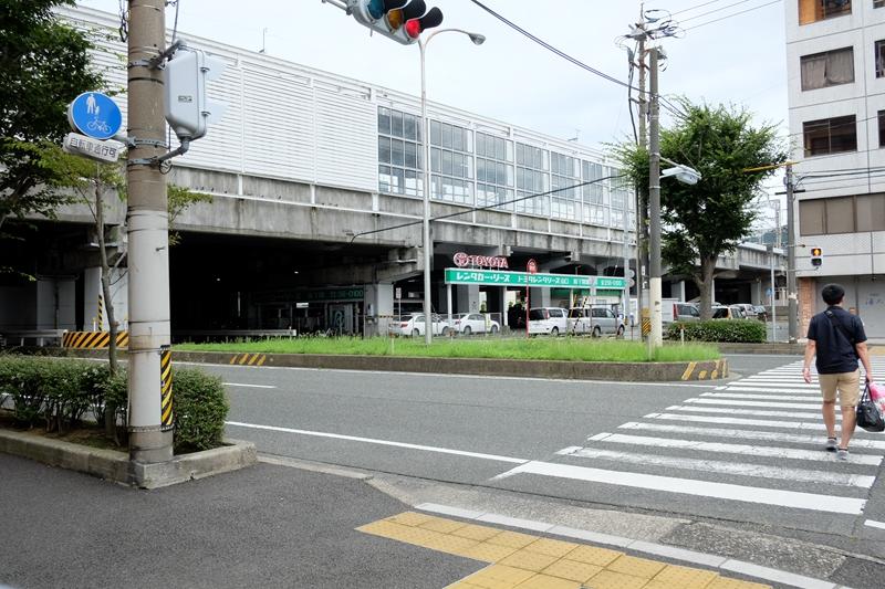 DSCF8947_副本