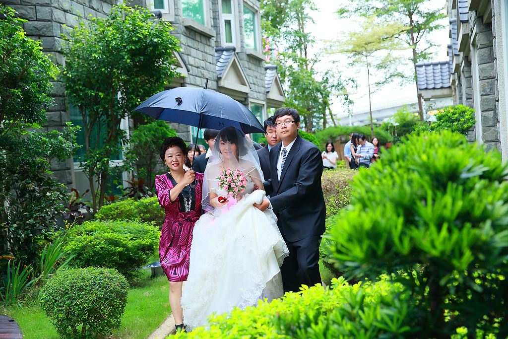 My wedding_0594